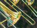 Trombone painting.jpg