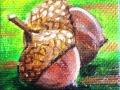 mini 2 acorns.JPG