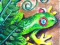 mini frog.JPG