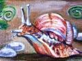 snail mini.JPG