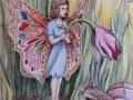 Garden Fairy.JPG